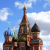 Statement on the Environment by the Russian Orthodox Church