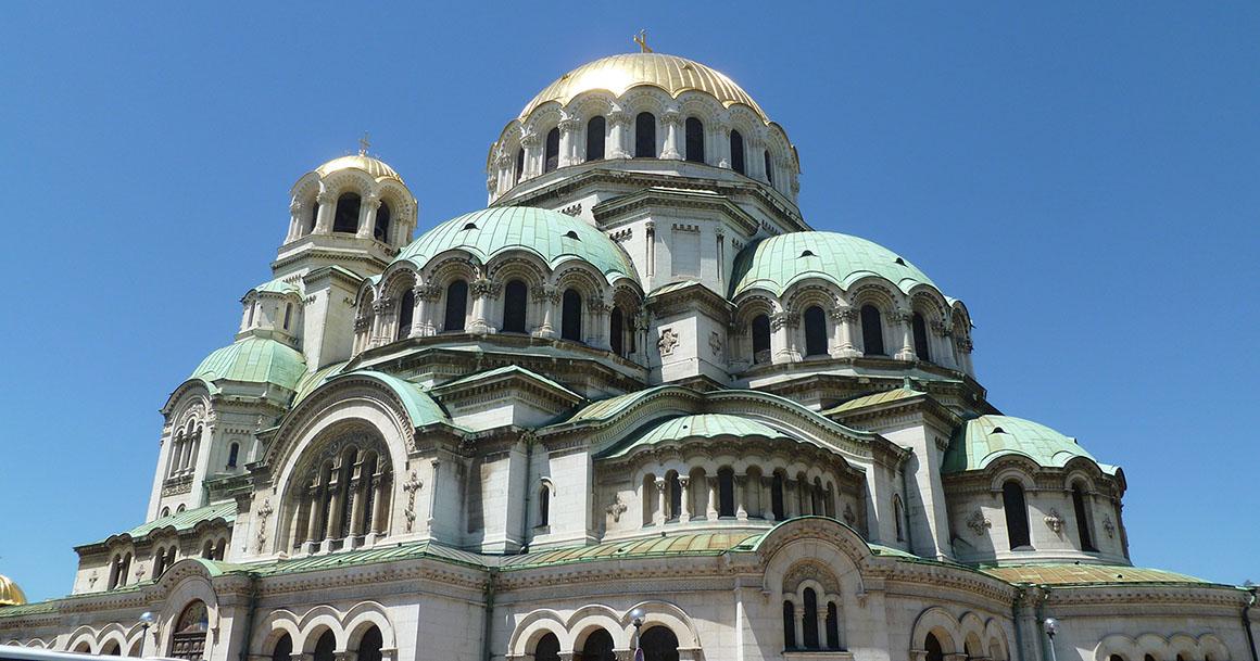 alexander-nevsky-cathedral_small