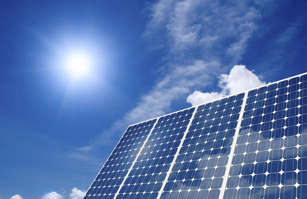 solar-panels_slider2