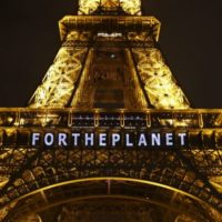 Spiritual Principles and Climate Change: COP-21