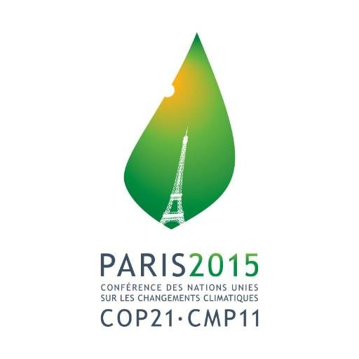 COP-21:World Leaders Gather to Talk about Climate Change