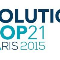 COP-21: Impacts on Oceans